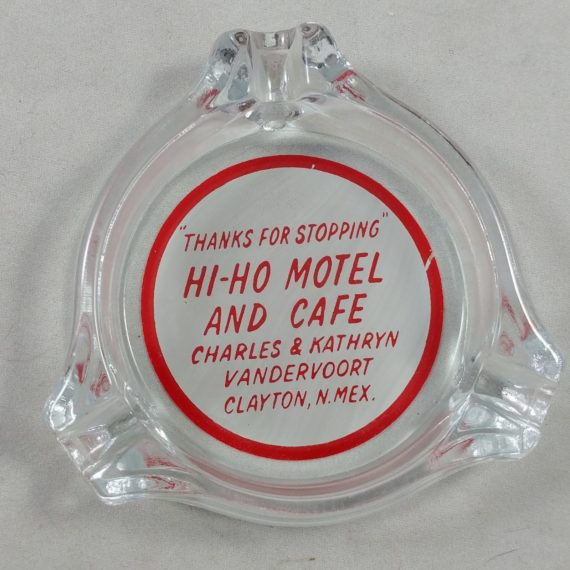 hi-ho-motel-cafe-clayton-new-mexico-vintage-souvenir-ashtray-17