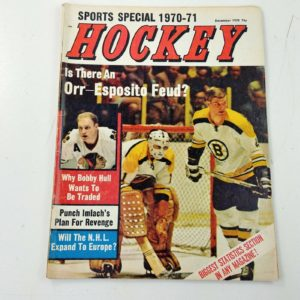 hockey-magazine-dec-1970-bobby-orr-boston-bruins-lot-01