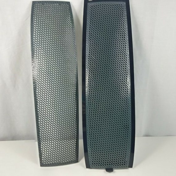 holmes-hap9424b-air-purifier-part-air-inlet-grills-washable-pre-filter-lot-1