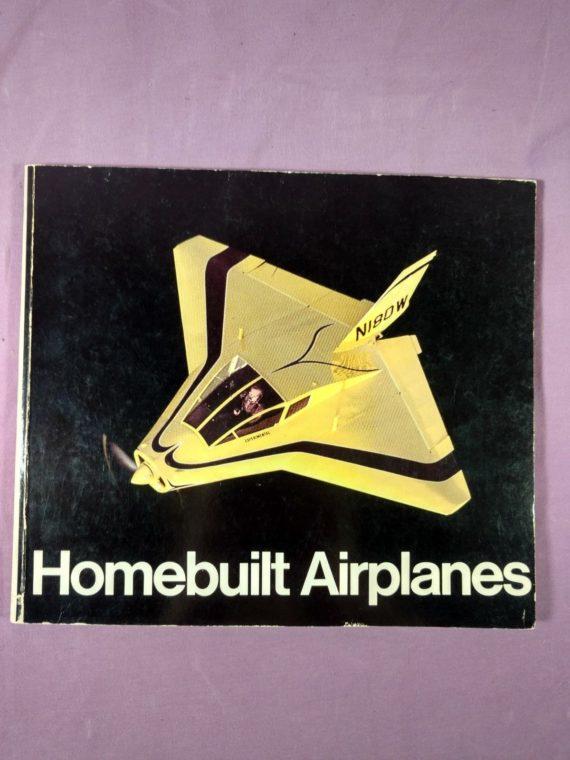 homebuilt-aircraft-by-wolman-garrison-winters-1979-pb