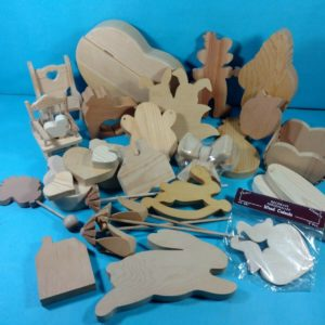 huge-lot-of-ready-to-paint-wood-shapes-many-sizes-shapes-crafts-decor-2