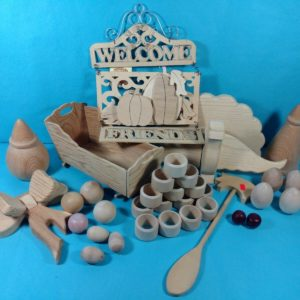 huge-lot-of-ready-to-paint-wood-shapes-many-sizes-shapes-crafts-decor-3