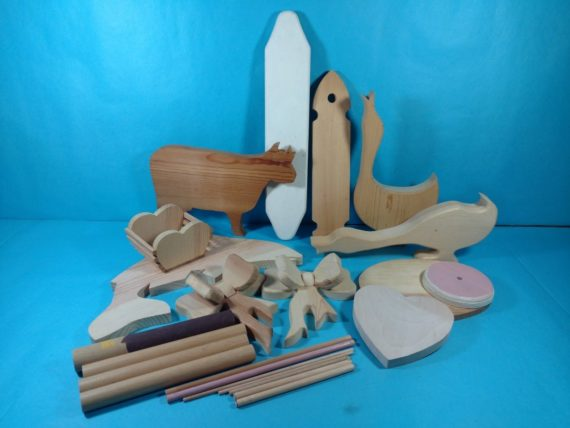 huge-lot-of-ready-to-paint-wood-shapes-many-sizes-shapes-crafts-decor-4