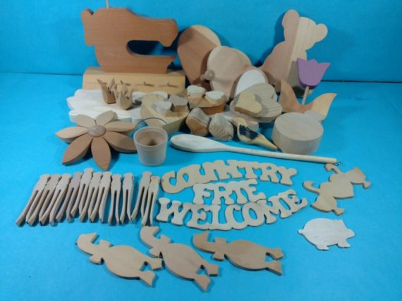 huge-lot-of-ready-to-paint-wood-shapes-many-sizes-shapes-crafts-decor-6