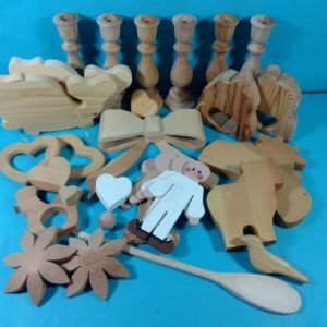 huge-lot-of-ready-to-paint-wood-shapes-many-sizes-shapes-crafts-decor-7