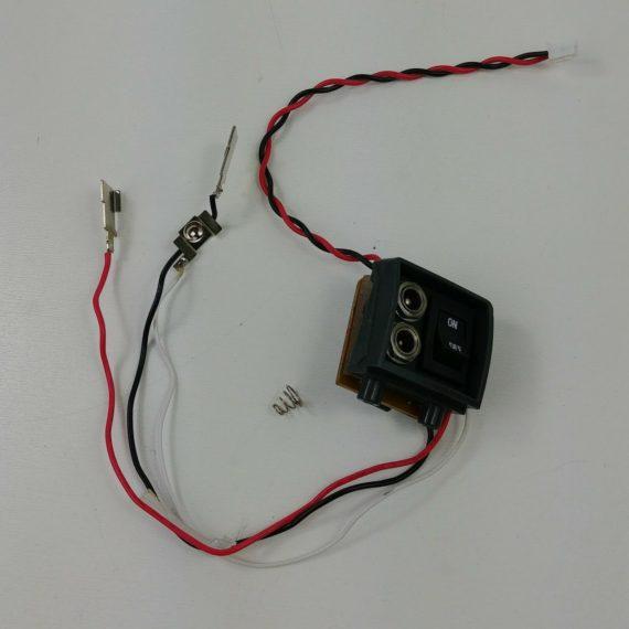 irobot-roomba-intelligent-floorvac-oem-on-off-rocker-switch-charging-port-10