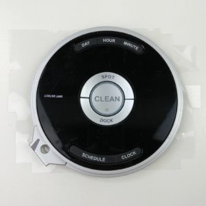 irobot-roomba-pet-series-552-oem-control-panel-power-button-assembly-14