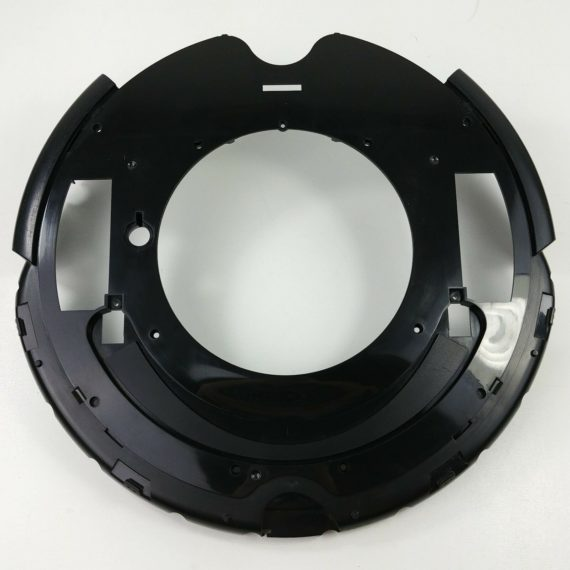irobot-roomba-pet-series-552-oem-irobot-equipment-upper-housing-shell-03