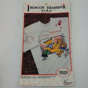 iron-on-fabric-transfer-oh-kay-kay-black-westwater-catfishing-cat-fishing-39
