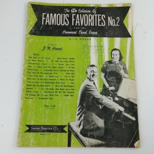 j-m-hanert-1956-gem-famous-favorites-no-2-organ-song-book-words-music-6