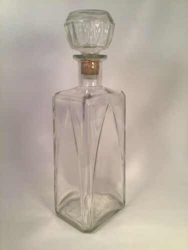 james-martin-co-ltd-vintage-glass-bottle-stopper-scotland