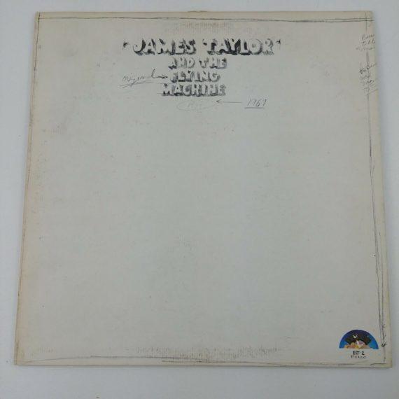 james-taylor-the-original-euphoria-flying-machine-1967-stereo-lp-vinyl-12