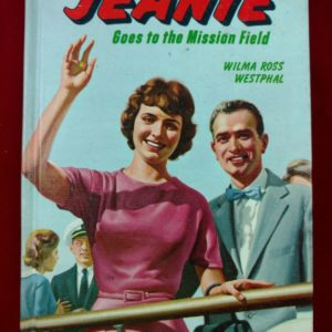 jeanie-goes-to-the-mission-field-by-wilma-ross-westphal-1966-review-herald