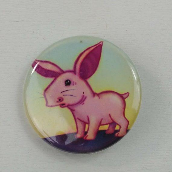 jeff-egli-fandom-creature-animal-art-pin-pinback-button-45
