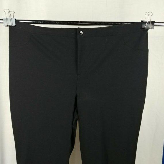 jm-collection-black-dress-pants-slacks-womens-size-24-wide-tapered-leg