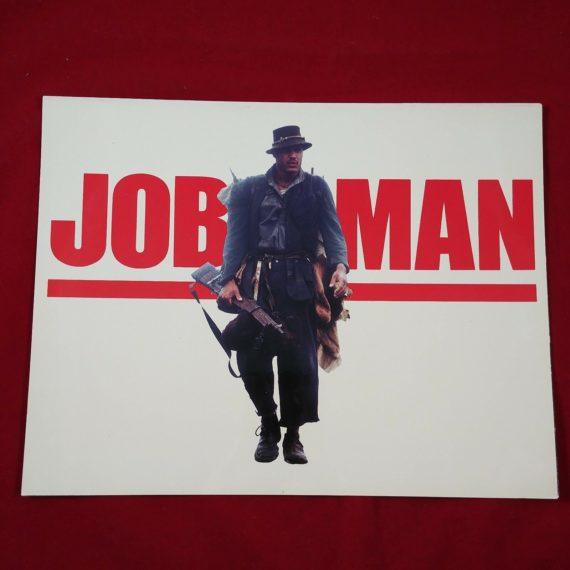job-man-vtg-movie-promo-ad-1990-pinup-poster-kevin-smith-lynn-gaines