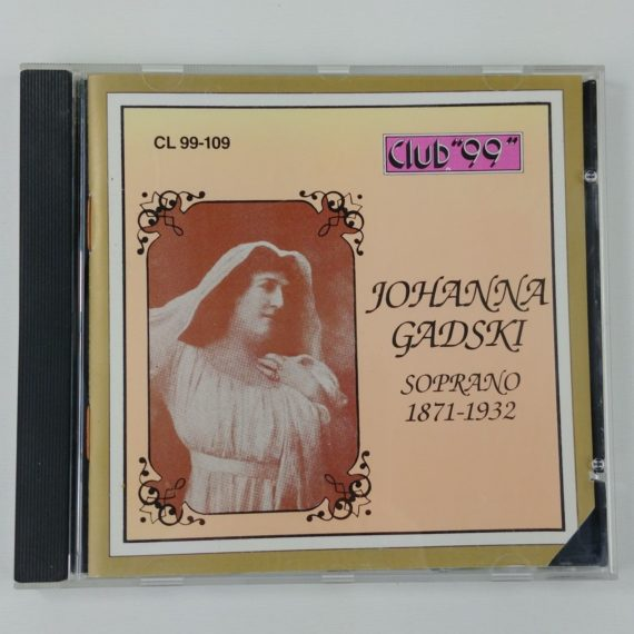 johanna-gadski-soprano-1871-1932-club-99-cl-99-109-audio-cd