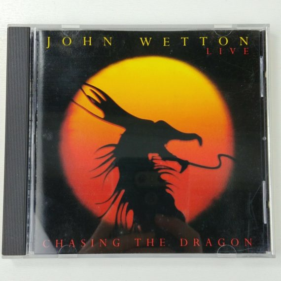 john-wetton-asia-uk-king-crimson-live-chasing-1995-us-promo