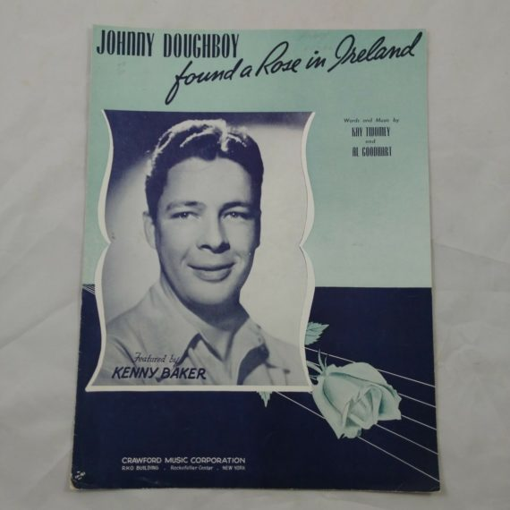 johnny-douboy-found-a-rose-in-ireland-vintage-sheet-music-kenny-baker-1936