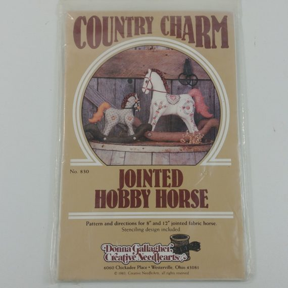jointed-hobby-horse-country-charm-no-830-sewing-craft-pattern-8-12-15