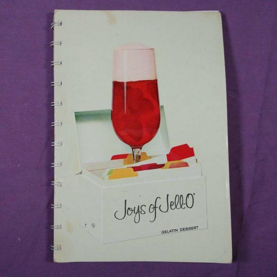joys-of-jell-o-gelatin-dessert-vintage-cook-book-advertising-general-foods