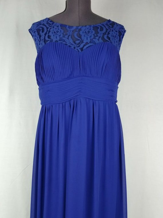 juno-dress-collection-blue-lace-sleeveless-full-length-dress-womens-size-xl