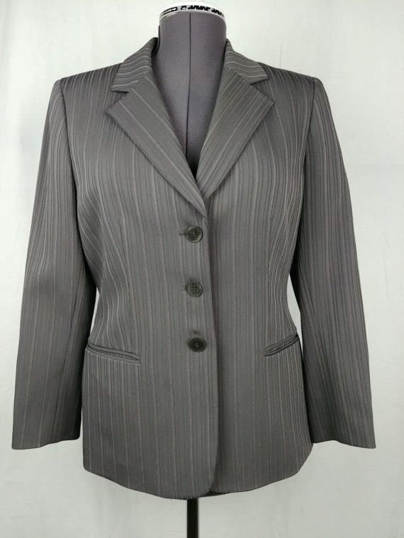 kasper-petite-gray-striped-blazer-suit-coat-3-button-womens-size-12p