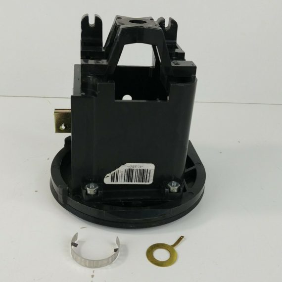 kirby-g6-vacuum-cleaner-replacement-motor-housing-mo-601489-mo-100196-lot-14