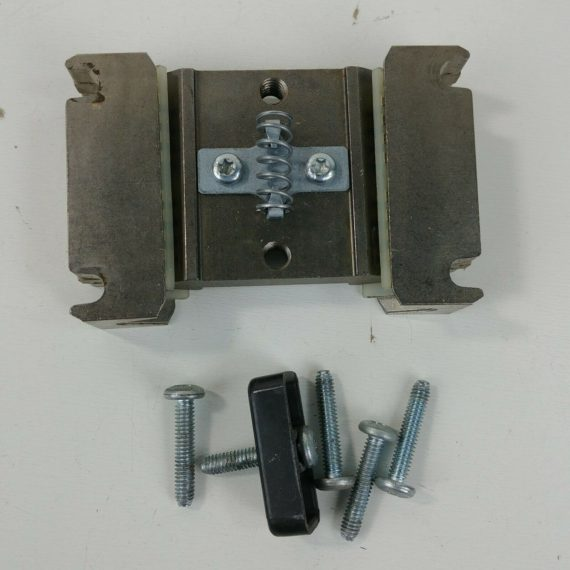 kirby-g6-vacuum-cleaner-replacement-slide-bracket-guide-block-ha-178797-lot-10