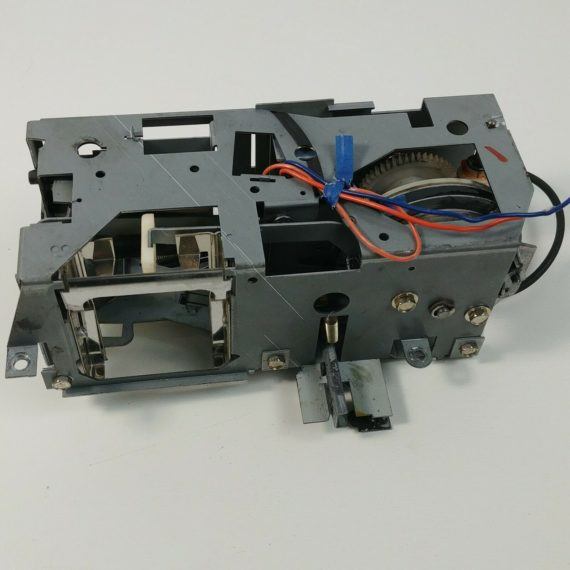 kodak-carousel-650h-projector-replacement-mechanism-assembly-215250-lot-6