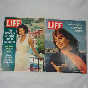 life-magazine-sophia-loren-lovely-ways-wiles-of-captivating-woman-1961-1964