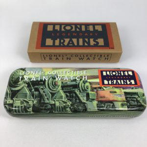 lionel-legendary-trains-collectible-watch-whistles-chugs-and-clangs