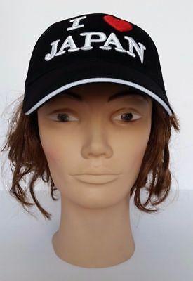 logo-hat-i-love-japan-black-white-red-heart-cap-adj