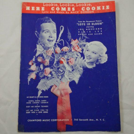lookie-lookie-lookie-here-comes-cookie-love-in-bloom-vintage-sheet-music