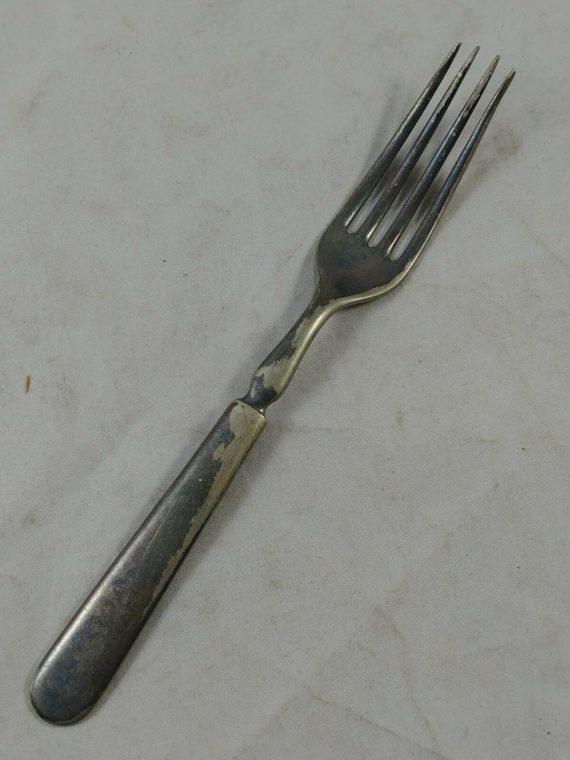 lot-27-vtg-silverware-1847-rogers-bros-meriden-silver-co-silverplate-7-5-8
