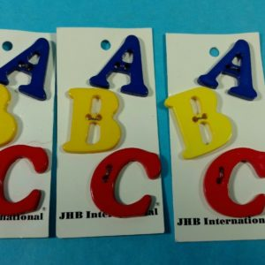 lot-3-of-vintage-buttons-from-estate-abc-alphabet-blue-yellow-red