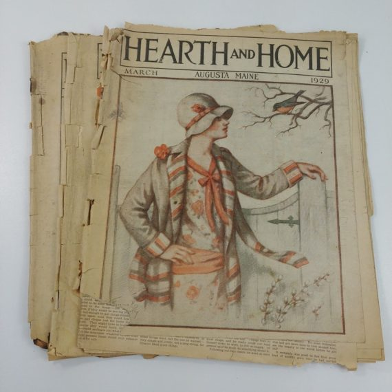 lot-of-3-hearth-and-home-vintage-magazines-1929-augusta-maine