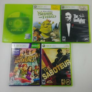lot-of-5-misc-xbox-360-various-games-action-adventure-genres-lot-04