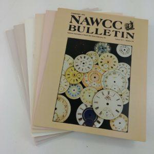 lot-of-6-bulletin-national-association-watch-clock-collectors-1992-book-10