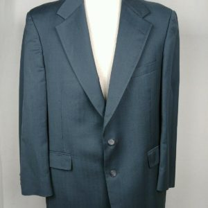 man-in-wool-100-wool-mens-suit-coat-blazer-2-button-mens-size-44