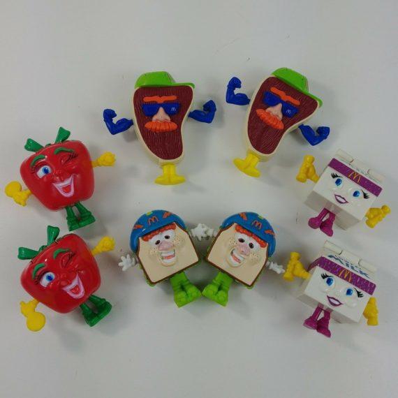 mcdonalds-2-complete-sets-food-fundamentals-transformers-figures-1990s-06