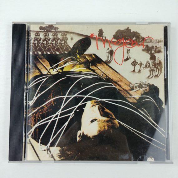 mcgear-by-mike-mccartney-1990-audio-cd
