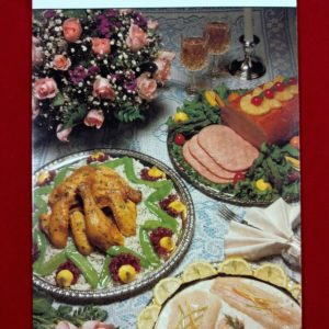 meat-fish-poultry-cooking-guide-paperback-tips-slider