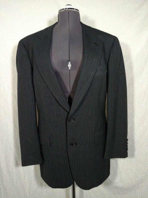 mens-dress-coat-suit-jacket-hartmarx-specialty-stores-100-wool