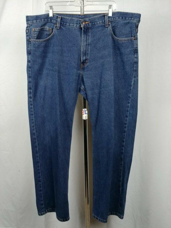 mens-jeans-original-fit-blue-jeans-medium-wash-size-4231