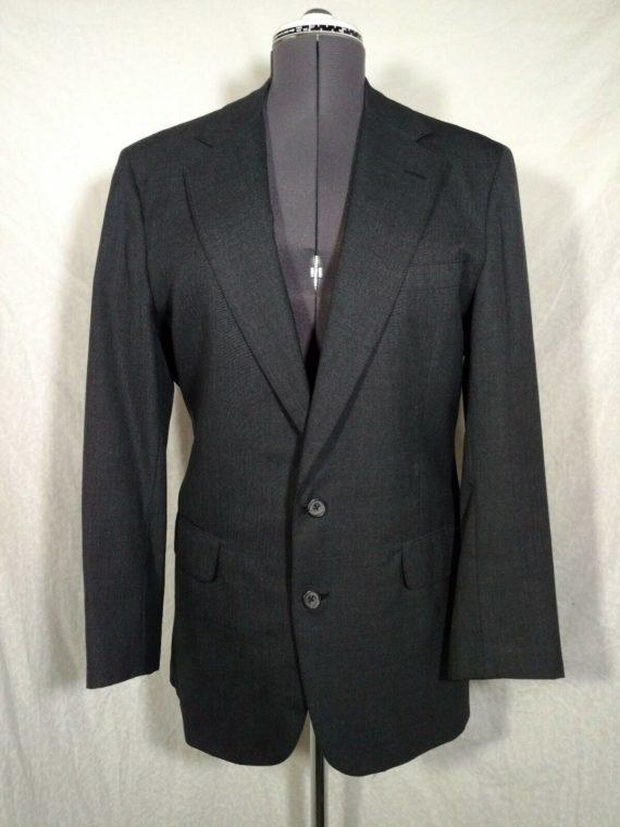 mens-suit-coat-jacket-tailored-by-corbin-ltd-georgetown-university-shop