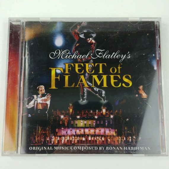 michael-flatley-feet-of-flames-by-ronan-hardiman-cd-feb-1998-audio-cd