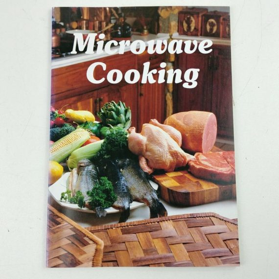 microwave-cooking-cooking-for-two-easy-simple-healthy-cookbook-booklet-dinner
