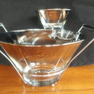 mid-century-serving-bowl-silver-rim-11-and-5