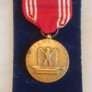 military-pin-medal-ww2-vietnam-for-good-conduct-efficiency-honor-fidelity-2